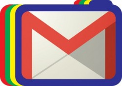 Create-new-gmail-account