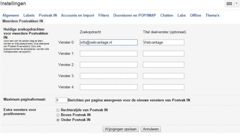meerder-postvakken-in-gmail