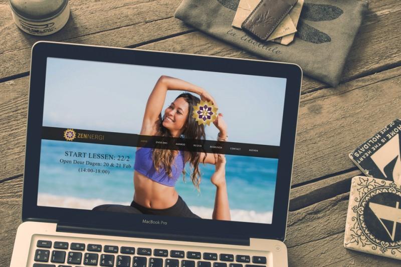professionele website laten maken limburg en zoekmachine optimalisatie