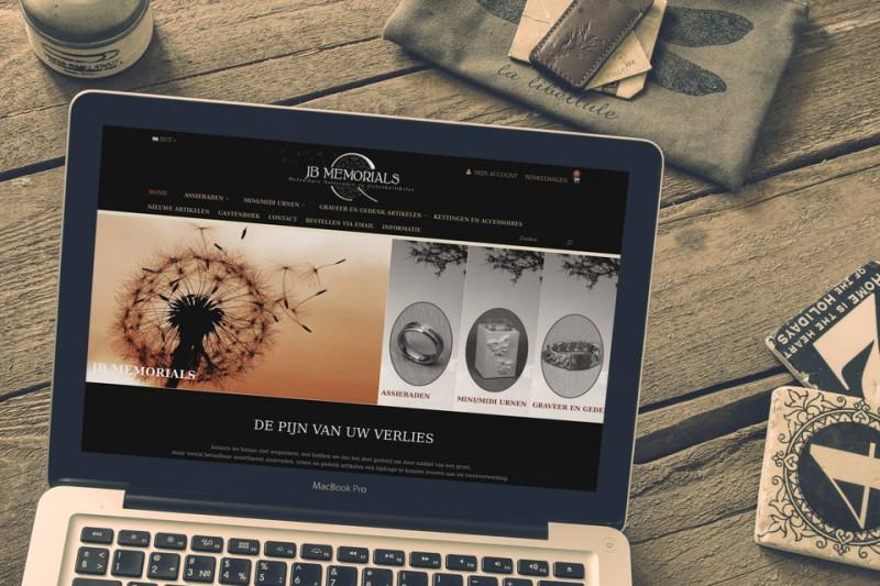 professionele website laten maken en zoekmachine optimalisatie